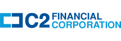 C2 Financial Homes