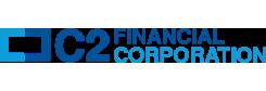 C2 Financial Homes